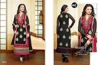 Anarkali Designer Suit online