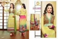 Online Designer Anarkali Suits