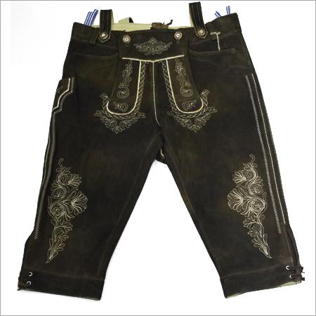 Trachten  Shorts
