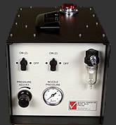 AEROSOL GENERATOR AG - A1