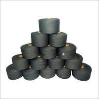 Milanch Cotton  Yarn