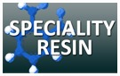 Speciality Resin