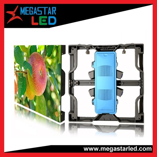LED Video Display Screen