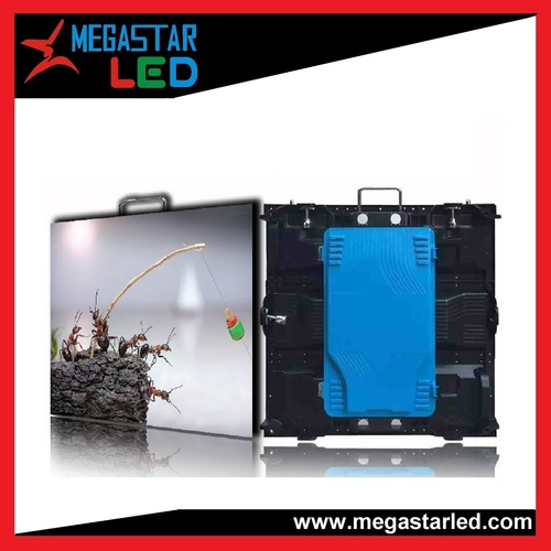 HD LED Video Wall