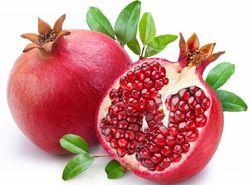 FreshPomegranate