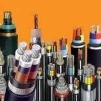 Havells Aluminum Copper Armoured Cable