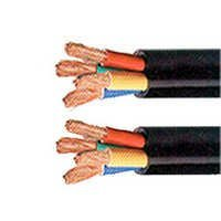 Copper Cablesundefined