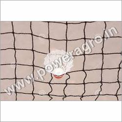 Badminton Nets