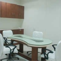 Office Interior Designer Services