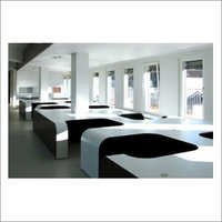 Office Workstation Designing Services