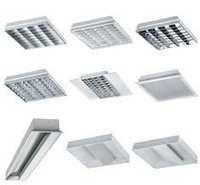 Electrical Lighting Fixtures