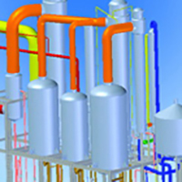 Evaporator Treatment Chemicals