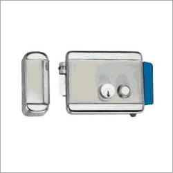 Electric Rim Locks