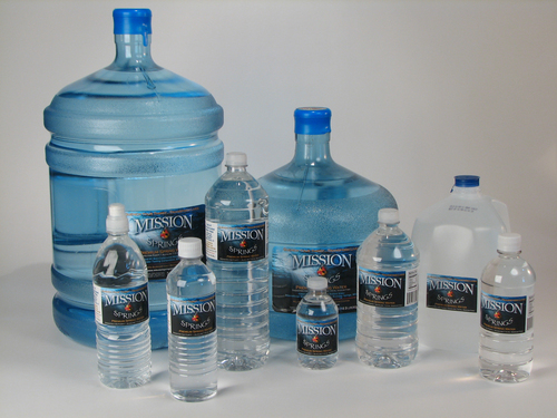R.o Mineral Water Machinery