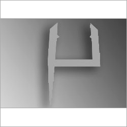 PVC Door Seals