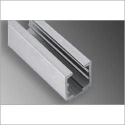 Sliding Door Tracks