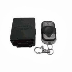 Remote Control Lock For Door