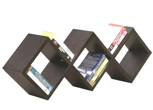 Decorative cube furniture