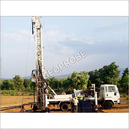 Shale Gas Consulting Services