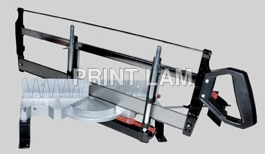 Novex Frame Cutter