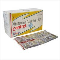 Cantret-50mg