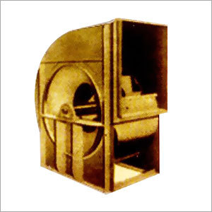 Industrial Centrifugal Air Blowers