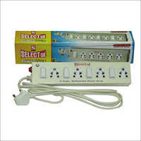 Multi Outlet Power Strip