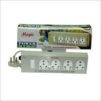 Outlet Power strips