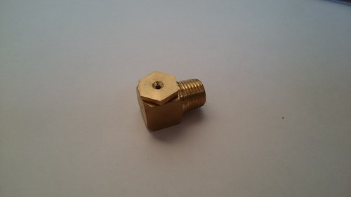 Brass Cooling Tower Nozzle