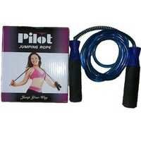 PS Pilot Skipping Jump Rope