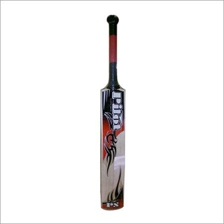 PS-AdderTop-Grade-Kashmir-Willow