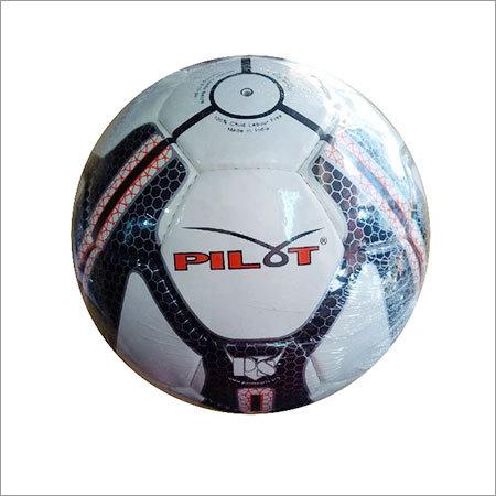 PS Pilot Football Official size 5-32 pannel