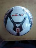 PS Pilot Football Official size 5-32 pannel