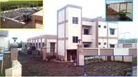 Boundary Wall Contractors