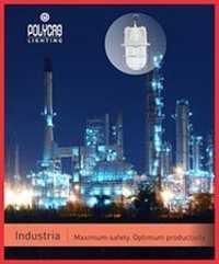 Polycab Industrial Lighting