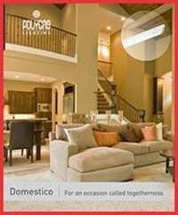 Polycab Domestic Lighting