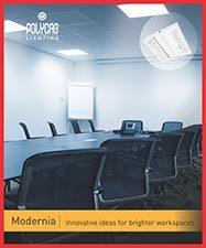 Polycab Office Lighting