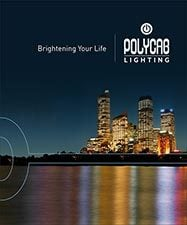 Polycab Outdoor Lighting