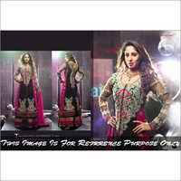 new anarkali suits online shopping