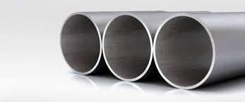 SS 310s ERW Pipe