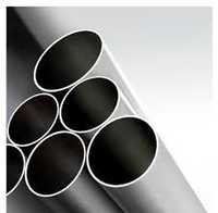 SS 317L ERW Pipe