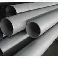 SS 347 ERW Pipe