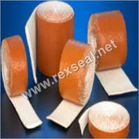 High Temp Silicone Tape  RI 938