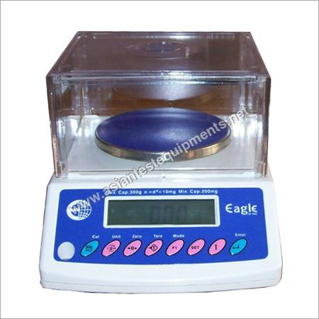 Digital GSM Tester