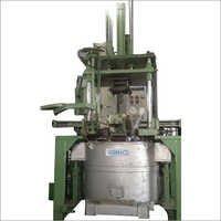 Low Pressure Die Casting Furnace