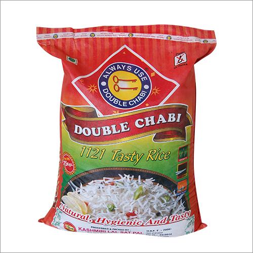 1121 Tasty Rice