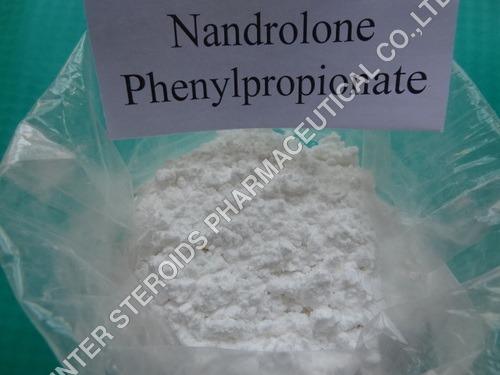 Nandrolone Phenylpropionate Powder