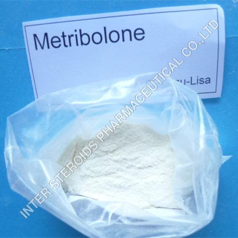 Metribolone Powder