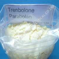 Trenbolone Parabolan Powder