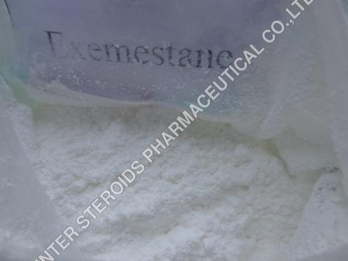 Anti Estrogen Steroids
